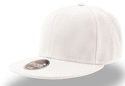 Atlantis Snap Back
