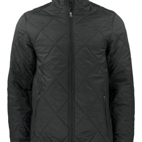 CUTTER & BUCK SILVERDALE JACKET